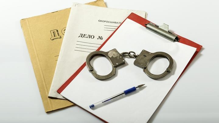 Почетный гражданин Тольятти Гройсман может стать уголовником
