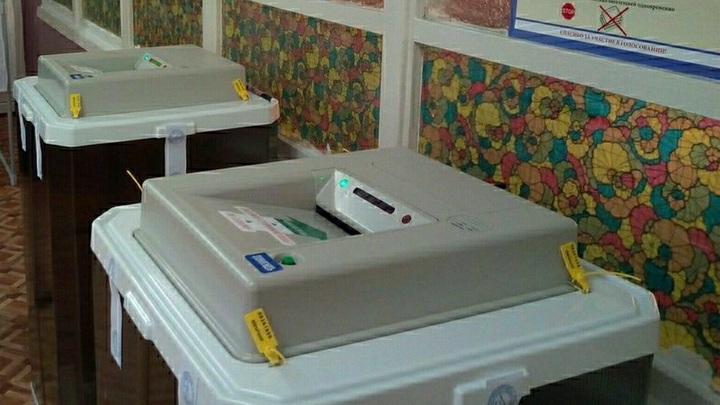 Губернатор предложил отменить прямые выборы мэра Нижнего Тагила