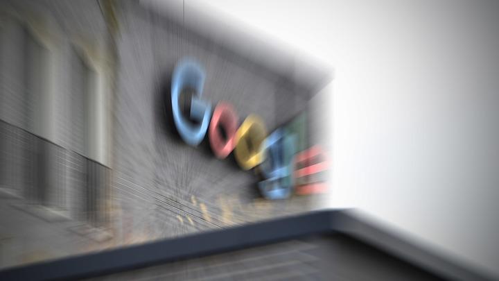 Google грозит новое расследование в России и полная блокировка