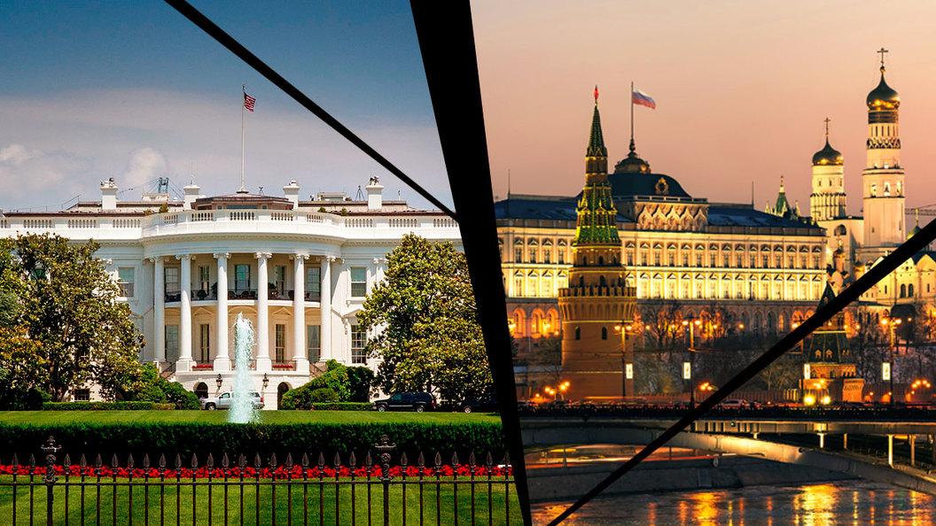Кремлёвский доклад Вашингтона: Чьи головы слетят после его публикации?