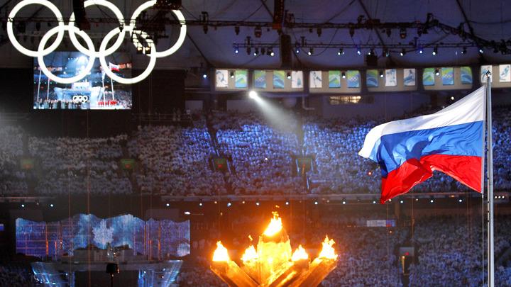 48 спортсменов из Подмосковья выступят на Олимпийских играх в Токио