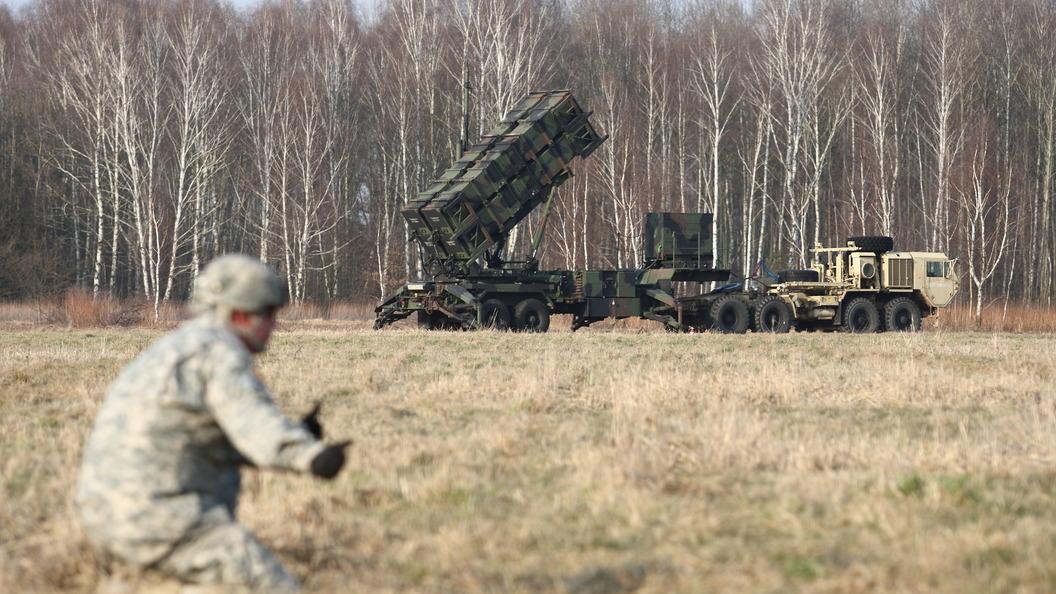Глава «Укроборонпрома» рассказал опланах «давить» Россию качеством оружия