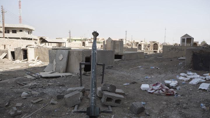 Бункер трясся, некоторые плакали: Военных коалиции отправили к психологам после жестокой мести Ирана