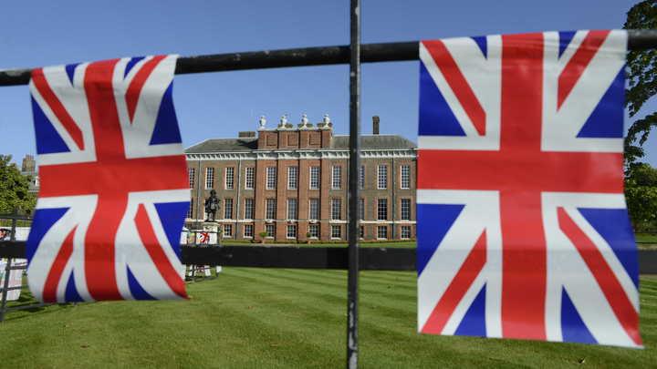 Снобизм и презрение:телеканал RT рассказал о провокации МИД Великобритании