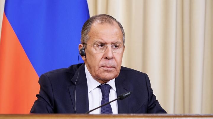 Швеция добилась разговора с Россией, чтобы предложить союз
