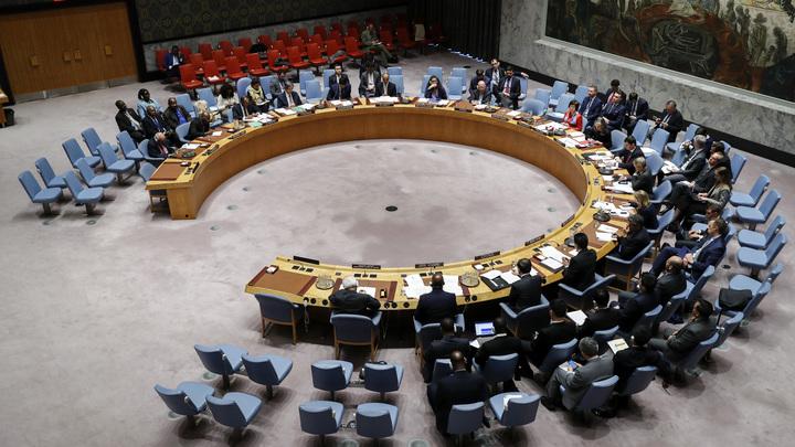 Палестина наносит удар: США придется объяснить свое решение по Иерусалиму Международному суду ООН