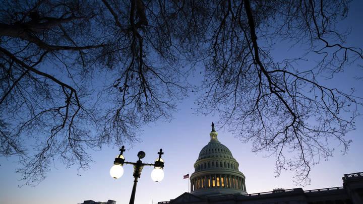 Не для всех: У граждан семи стран могут возникнуть проблемы при въезде в США