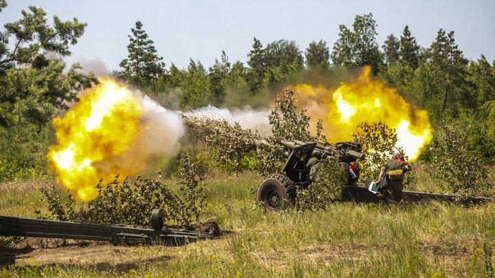Стреляютв 10 раз дальше и поражают мгновенно: В российском ОПК создали оружие будущего