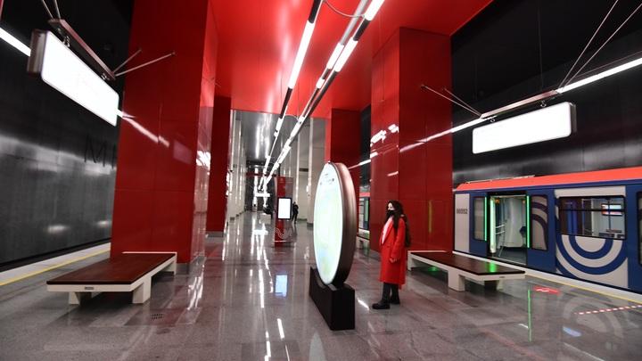 В Самаре метро существует благодаря дотациям