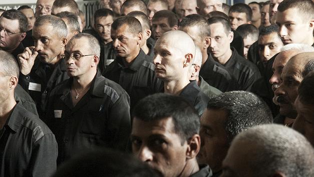 Убийцы в трамваях: Осуждённые по тяжким статьям исправляются, работая кондукторами