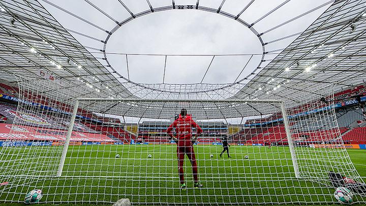 Мировые глобалисты затеяли грандиозную драку в европейском футболе