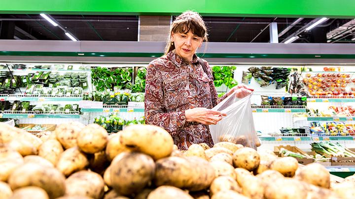 Свободный рынок больше не актуален: Путин выступил за протекционизм и снижение цен
