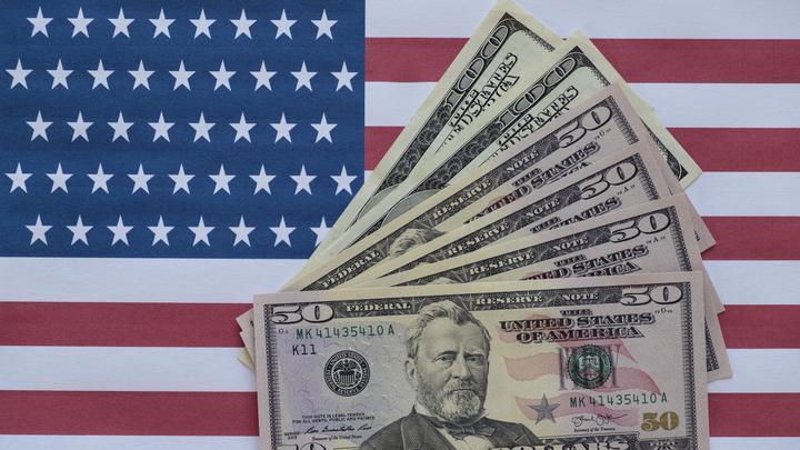 Житель Флориды рассказал, как намерен потратить куш в 451 миллион долларов