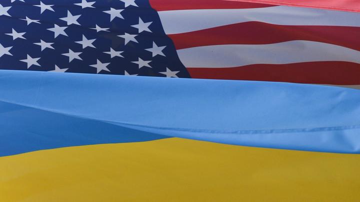 В Киеве под флагом СБУ окопались боевики с кураторами из США – генерал-майор ФСБ