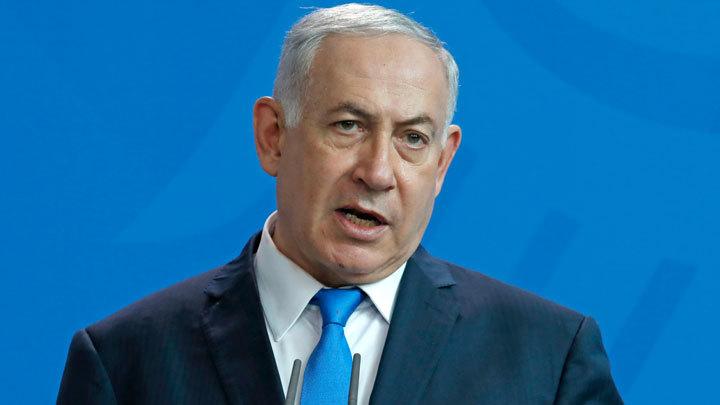 Нетаньяху становится израильским Трампом