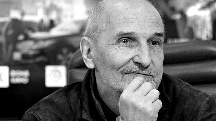 Мог свести счёты с жизнью в 45 лет: Чудесное спасение Петра Мамонова