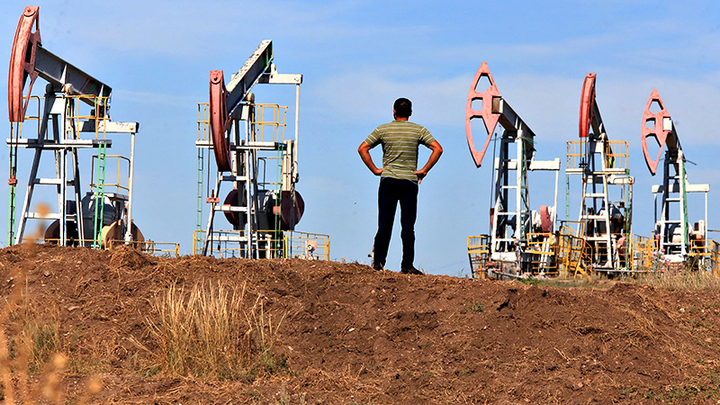 Топливный кризис: Что будет с ценами на бензин