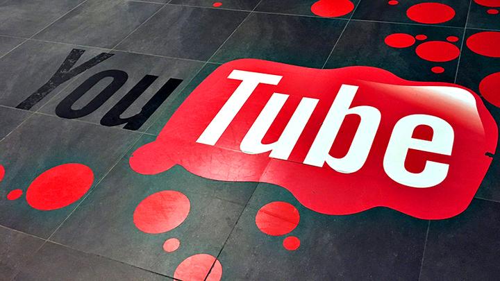 Мировая сенсация: Русские люди победили Google в суде