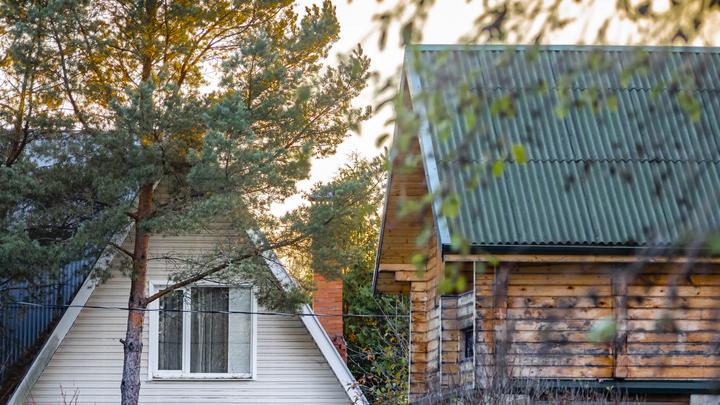 Загородное жильё влетит в копеечку: Аналитики выдали неутешительный прогноз
