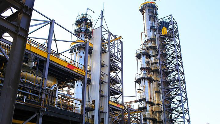 Прибыль – акционерам: Роснефть соблюдает обязательства даже в тяжёлый год