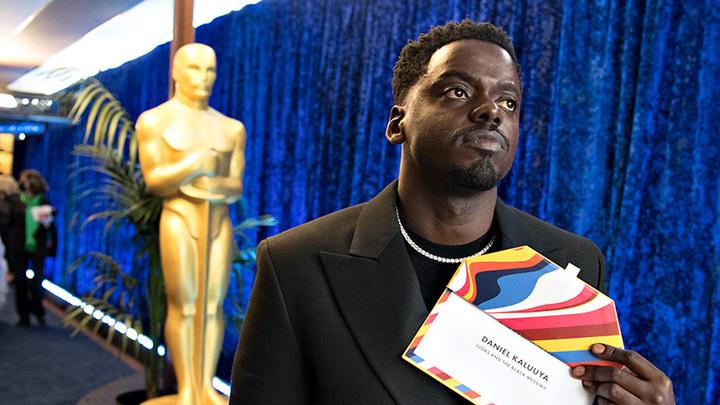 Минус тридцать три миллиона: Почему мир не стал смотреть на награждение Оскаром