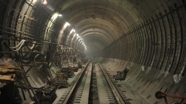 Минтранс пригрозил властям Омска уголовным делом за недостроенное метро