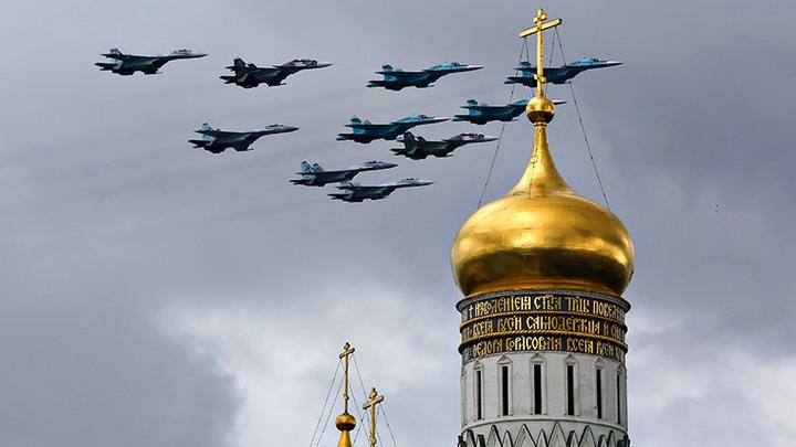 Русский знает точно: после смерти наступает жизнь