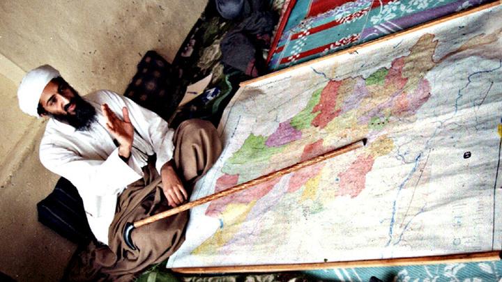 Бен Ладен и теперь живее всех живых. ЦРУ играет в имитацию со всем миром