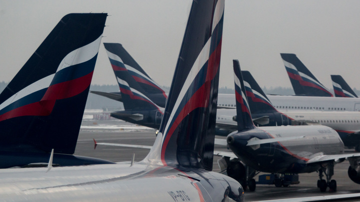 Росавиация лишила документов 60 пилотов, прошедших обучение по мошеннической схеме