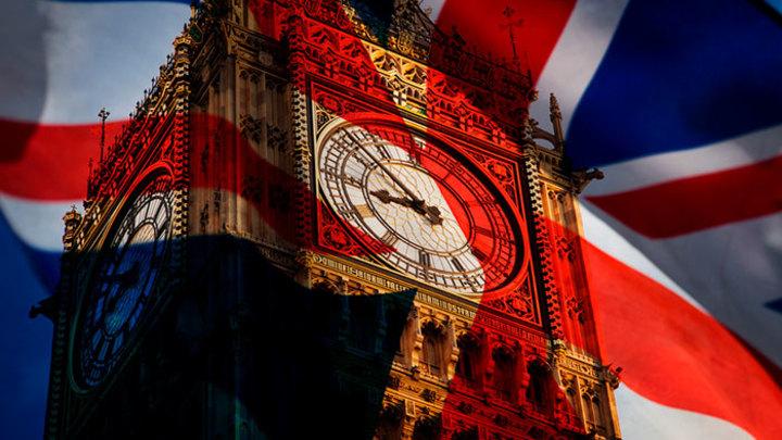 Почему в Британии «воскресли» Скрипали?