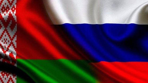 Ключи от Москвы лежат в Бресте и Минске