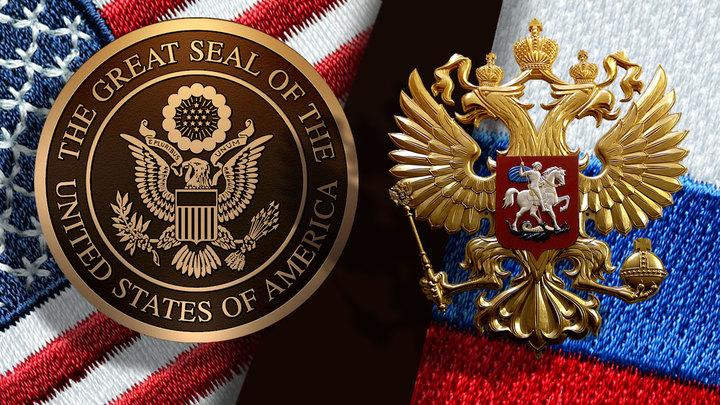 Как американские дипломаты пытаются учиться у российских