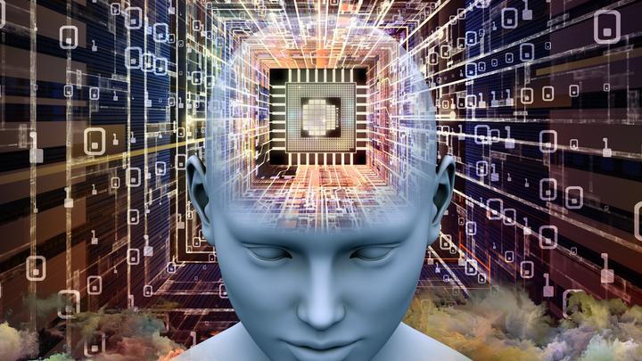 """Апокалипсис ближе?"": Епископ Савва о цифровом контроле, уроках пандемии и ""атомном Православии"""