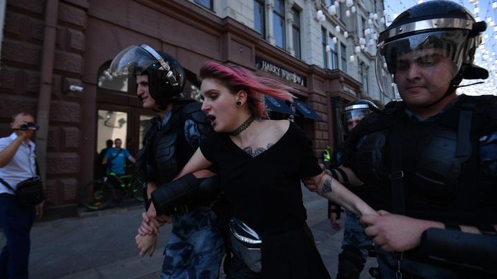 Глава Правозащитного центра ВРНС предложил неравнодушному духовенству разобраться в ситуации с московским делом