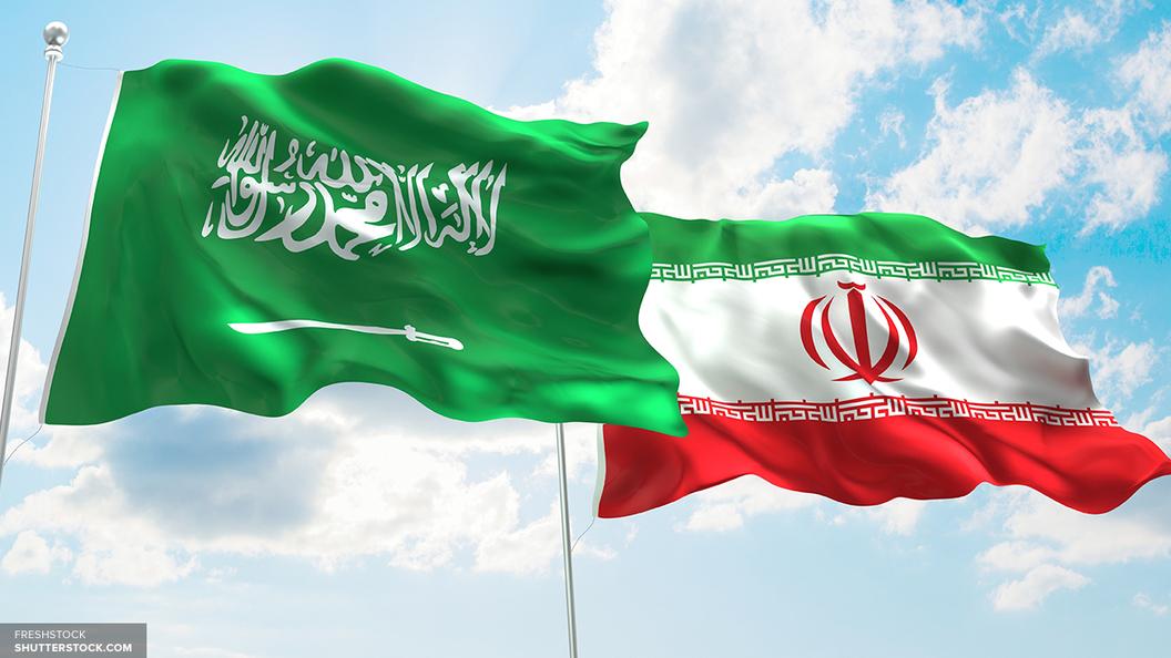 Названа дата встречи в Тегеране экспертов из РФ, Ирана и Турции