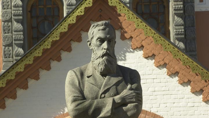 Филиал Третьяковки в Приморье востребован у местных жителей и туристов из Азии