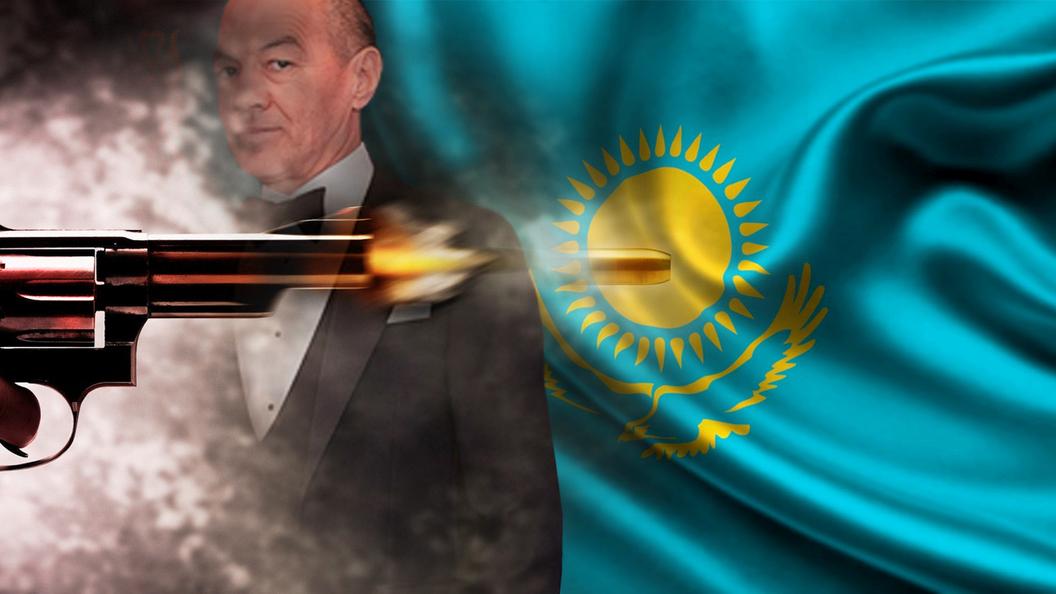 Казахстан: Такого демонстративного вызова власти еще не было