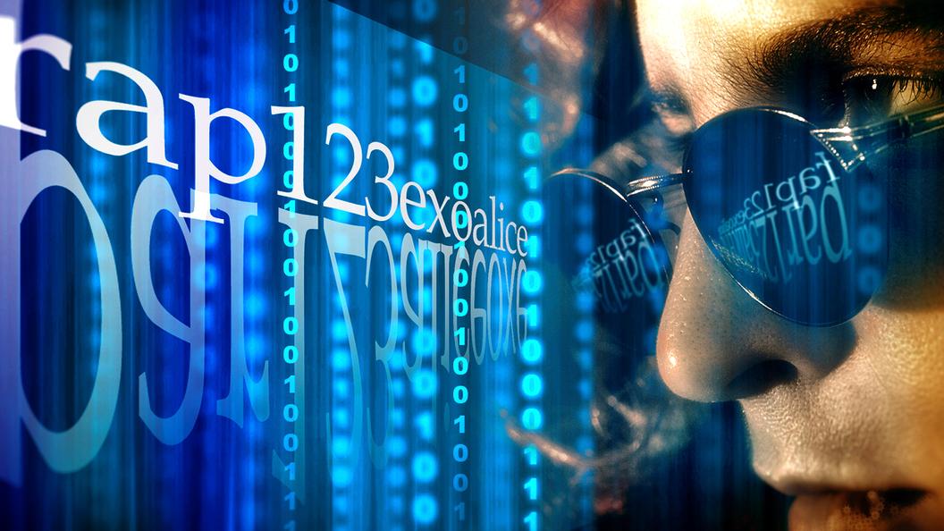 Русские хакеры захватили мировые соцсети