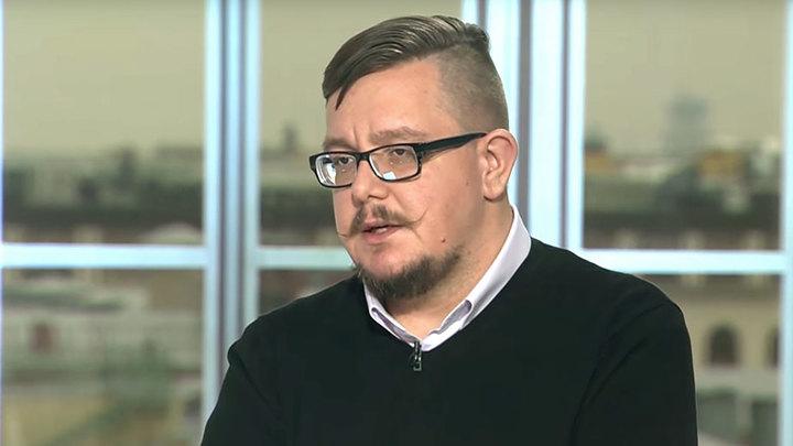Асафов: Миротворцы ООН нужны Порошенко лишь для захвата Донбасса на их штыках