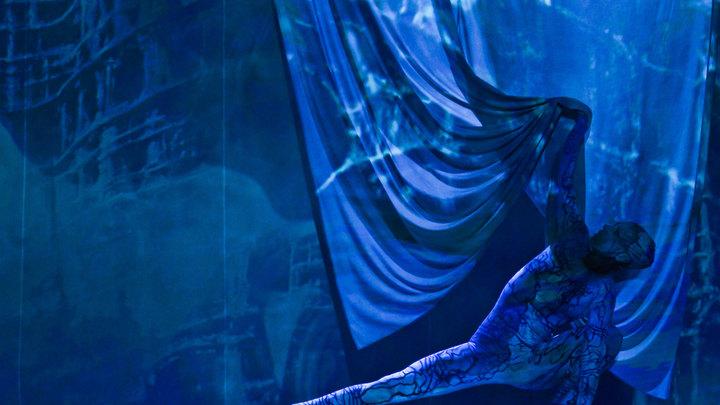 Гендиректор Новосибирского театра оперы и балета Кехман остается в должности