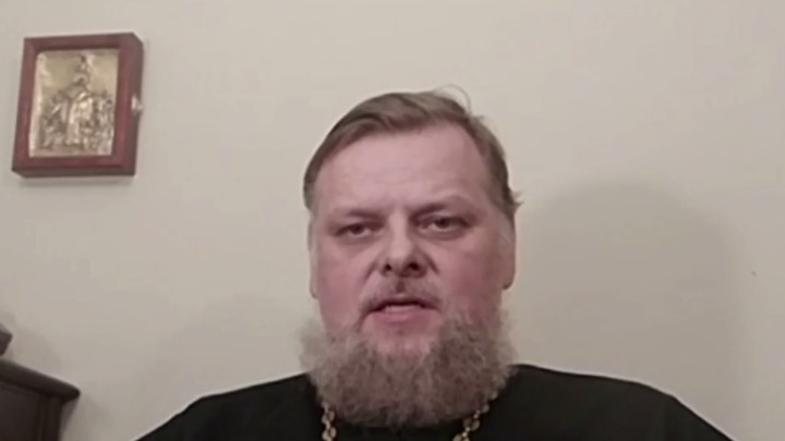 Отец Леонид: Отношение кавказцев к Николаю II – пример, как должно относиться к Царю