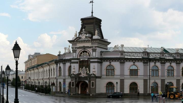 В Татарстане прояснили вопрос об изучении русского и татарского языков