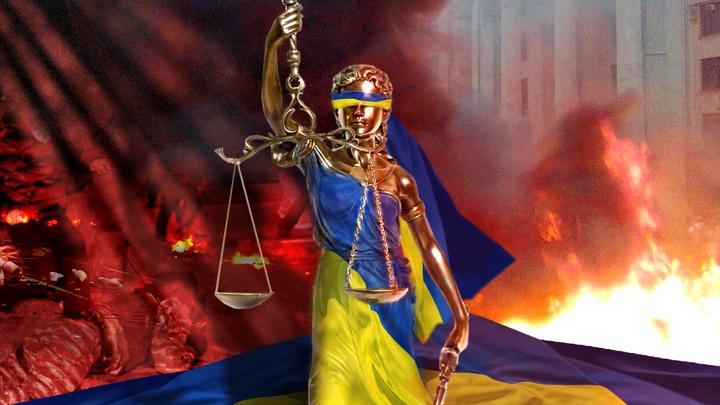 В Одессе судят гражданина России