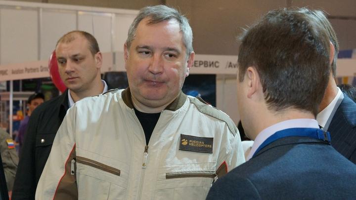 Первый полетлаборатории Ил-76ЛЛ с новым двигателем показали на видео