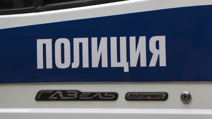 Более десяти российских городов парализовали телефонные террористы
