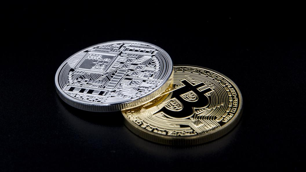 Центробанк России выступает против узаконивания криптовалют