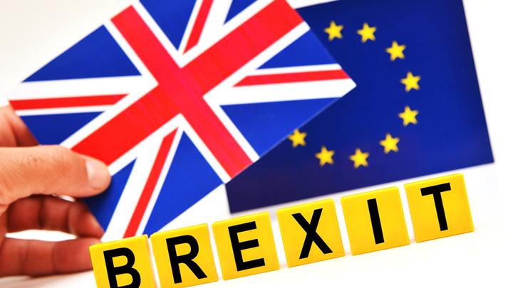 Европа боится ухода Британии