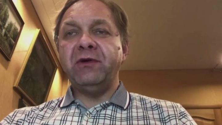 Кирилл Коктыш: Бесконтрольность криптовалюты - лукавство, за этим есть определенные рычаги контроля