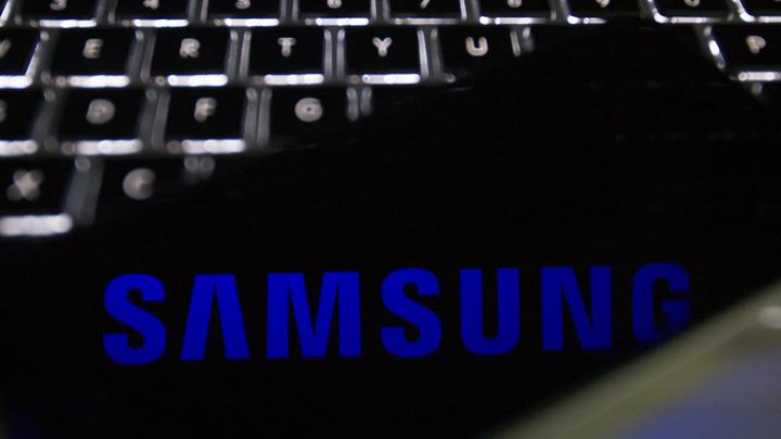 Пользователей порадовал безрамочный Samsung Galaxy S9 функцией быстрой зарядки