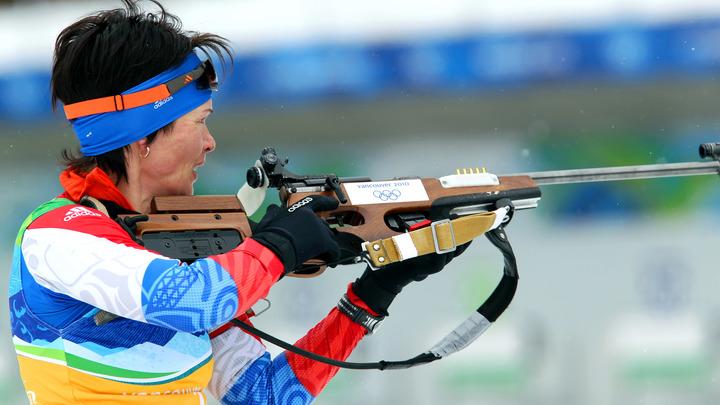 Олимпийской чемпионке, пострадавшей в ДТП, провели сложную операцию